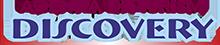Sponsor oficial Discovery Agency